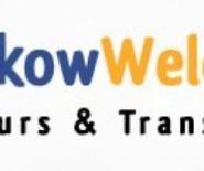 Transfery i Wycieczki - Kraków i Okolice