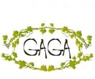 Trattoria GaGa