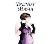 TRENDY MAMA,TERESA TAMUL
