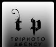 TriPhoto Agency - Fotografia Ślubna