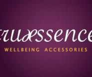 TRUESSENCE wellbeing accessories - dobrostan w Twoim domu