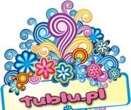 Tublu.pl