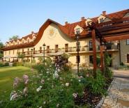 Turowka Hotel&SPA