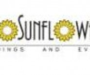 Two Sunflowers Weddings&Events