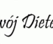 Twój Dietetyk