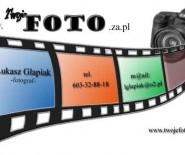 Twoje Foto