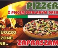 """"""" U Michele """" Ristorante Pizzeria"""