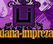 Udana-Impreza.pl