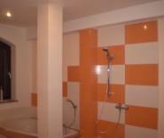 Układanie Płytek - Piękne łazienki !!!