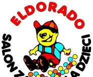Urodziny dla dzieci Koszalin Eldorado