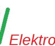 """Usługi Elektryczno-Chłodnicze """"ElektroWat"""""""