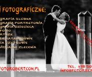 Usługi Fotograficzne Foto-Pasja