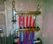 Usługi hydrauliczne-Siedlce