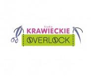 Usługi Krawieckie, Studio Krawieckie OVERLOCK,