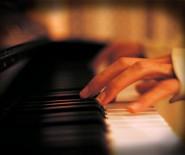 Usługi muzyczne