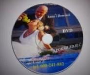 Uwaga! Studio video-foto FULL HD-filmowanie oraz sesje ślubne.