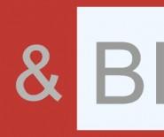 V&BIS Design Sp. z o.o.