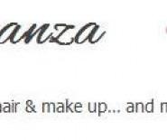 vaganza - stylizacja fryzur ślubnych