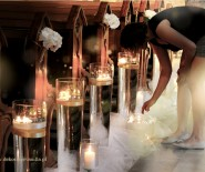 Vanilla - organizacja ślubów i wesel