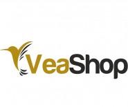 VeaShop.pl