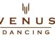 VENUS DANCING Dom Weselny