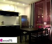Very Berry Hostel