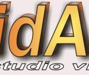 Vidart -Studio Video