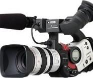 """Video - Filmowanie """"WIKOM"""""""