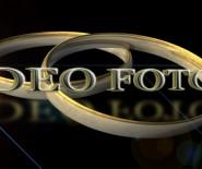video foto mix