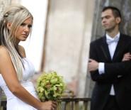 Video & Fotografia Ślubna Beata i Paweł Wróblewscy