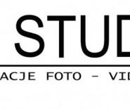 Video Studio FX