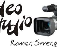 Video Studio Roman Sprengel