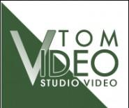 Video-tom