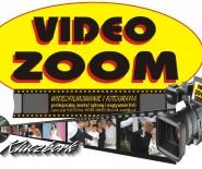 VIDEO ZOOM