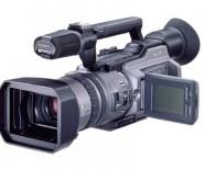 Videofilm S.C
