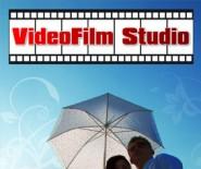 VideoFilm Studio - Tarnów, fotografia ślubna, filmowanie HD