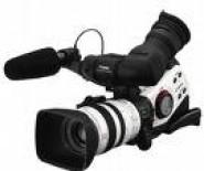 VIDEOFILMOWANIE - FOTOGRAFIA-WIESŁAW