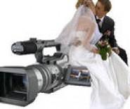 Videofilmowanie i fotografia