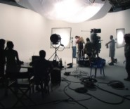 videofilmowanie i fotografia atelier 535