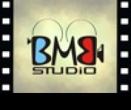 Videofilmowanie Marek Biały BMB Studio Video-Foto