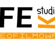 Videofilmowanie Studio EFEKT
