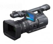 Videofilmowanie - Wideofilmowanie - Filmowanie - Kamerzysta - Toruń