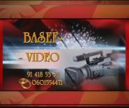 Videofimwanie -bogate doświadczenie