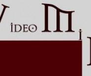 Videomim - Mariusz Niemiec