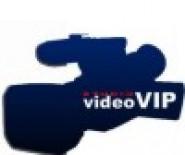 videoVIP
