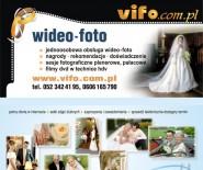 VIFO BYDGOSZCZ - WIDEO FOTO - Grzegorz Piekarz