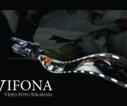 ViFoNa