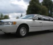 VIP-CAR Wypożyczalnia Limuzyn do Ślubu