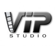 VIP STUDIO wideofilmowanie