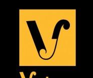 Virtuoz